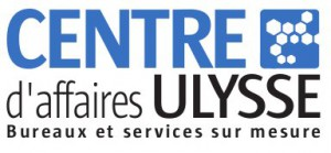 Centre d'affaires Ulysse